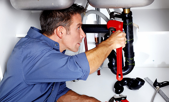 The best in plumbing services