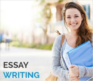 choose the right form of essay writing services online gazete when it comes to the daily writing you not get enough idea to deal the best part of things and thereby makes you to deal things sufficient