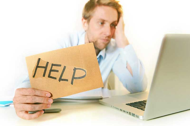 Choose the right form of essay writing services online