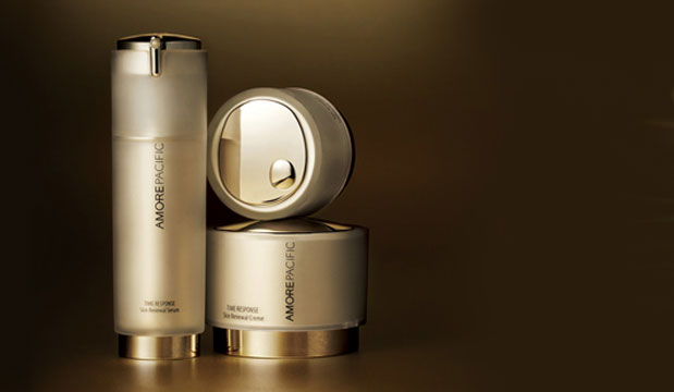 SKIN CARE FOR IMMORTALITY OF SKIN