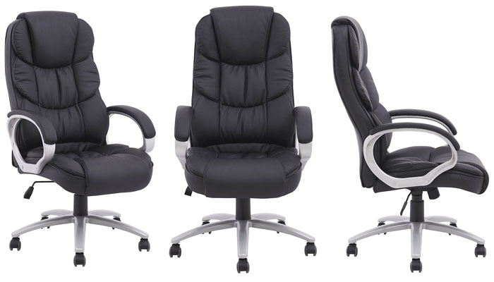 Next You Might Consider Ing Some Task Chairs These Are Light With Small Back Supports They Ideal To Be Placed In Places That Do Not Require