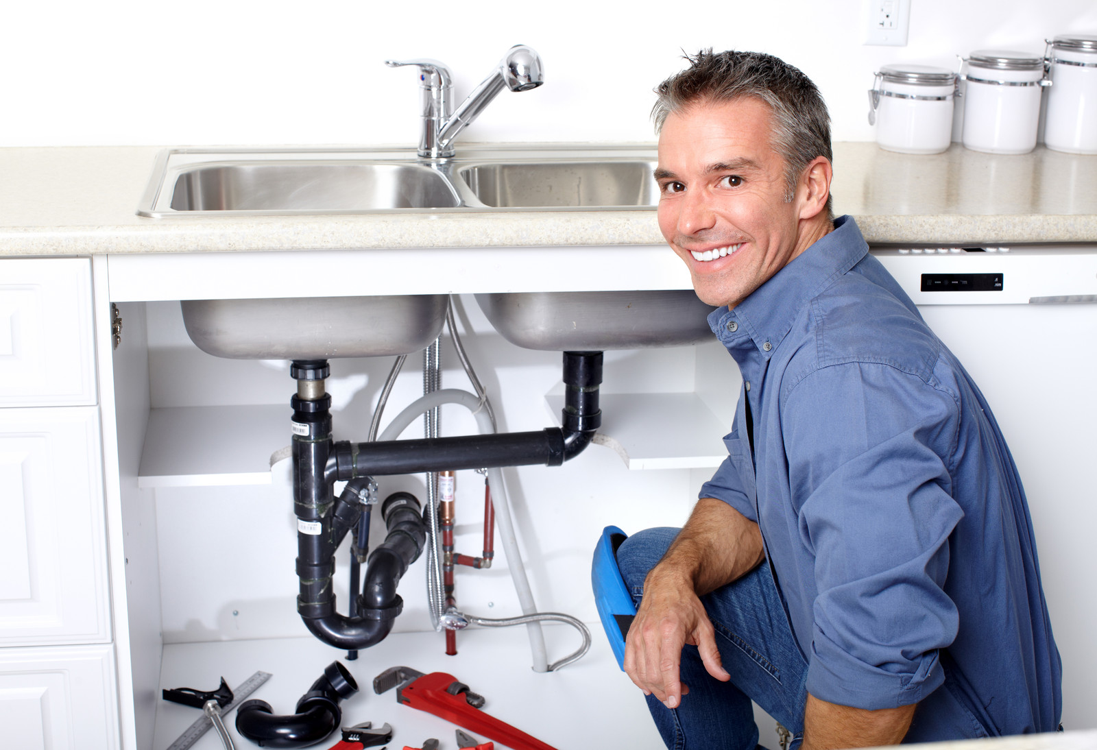 Maintenance Plumbing Lines Is Vital