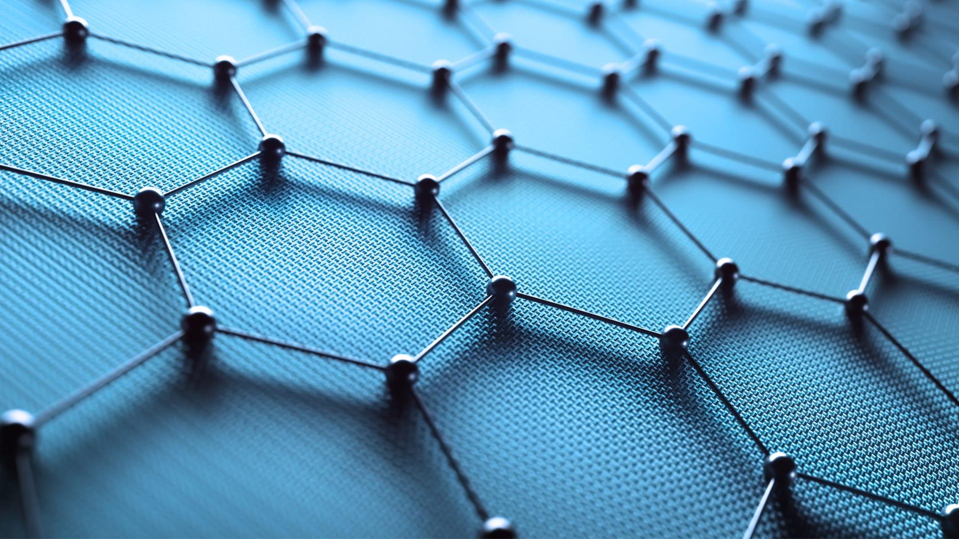 graphene for sale