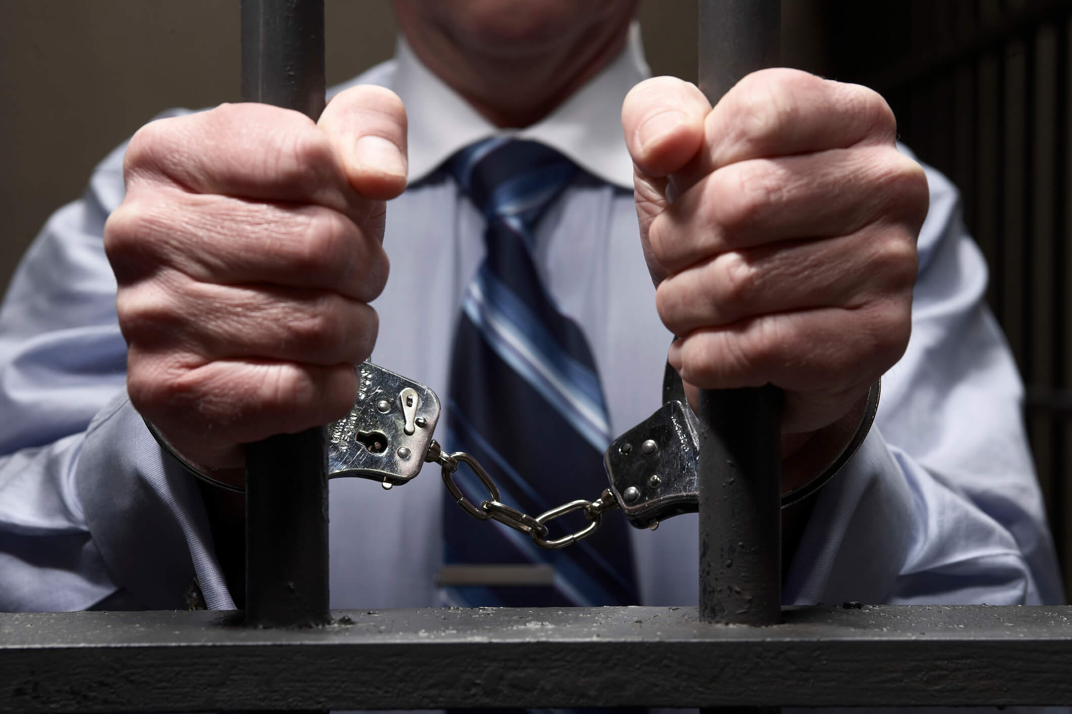 The bail bond services in online at just a few clicks!