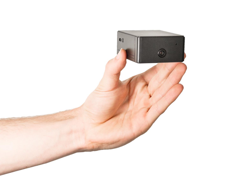 Tips to buy spy cameras
