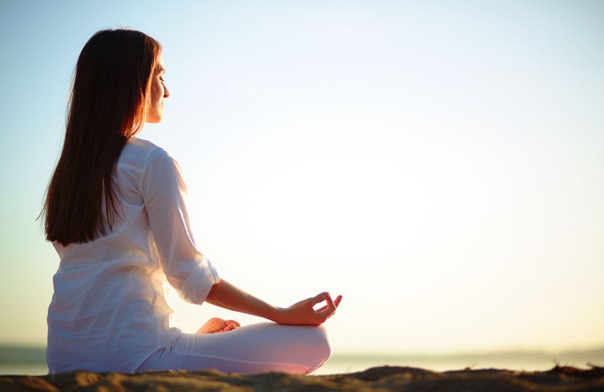 Step-by-step Guide to Effective Meditation